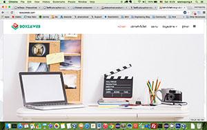 boxzaweb.com