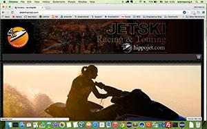 jetskithaiclub.com