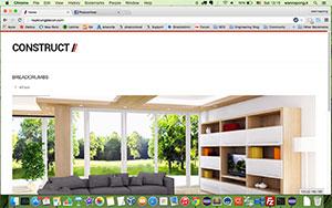 ropkrungdecor.com